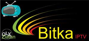 BITKA IPTV