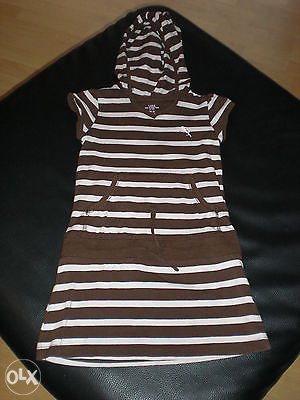 L.O.O.G. haljinica,broj 122.