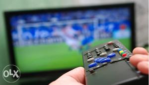 IPTV TELEVIZIJA 400 KANALA + CS - AKCIJA!!!