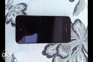 Iphone 4 32GB (MOZE ZAMJENA)