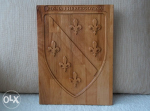 _Grb Republike Bosne i Hercegovine (puno drvo)