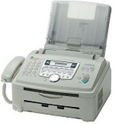 panasonic faks mašina