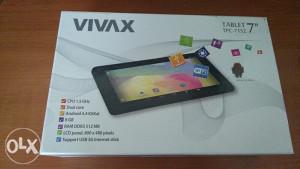 Vivax Tablet TPC-7152