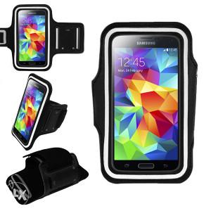 Sportska futrola armband Samsung Note 4 3 2 1