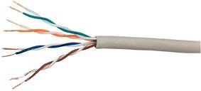 UTP kabel Cat 5e