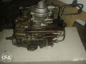 BOSCH pumpa vw 1.6 turbo