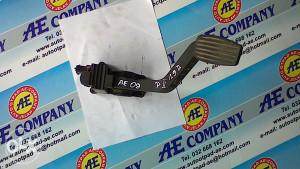 AE Papuca gasa Fiat Punto 2 19 D 0281002325