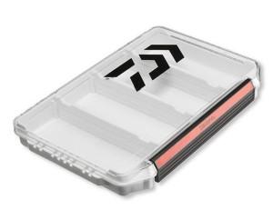 Daiwa MULTI CASE 210N 21x14.5x3.5cm