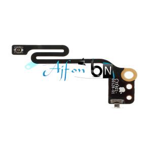 IPhone 6 Plus WiFi Antena flex kabl OEM