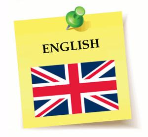 Prevod engleski jezik, Prevodilac za engleski jezik