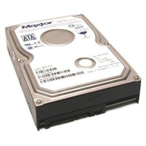 Hard Disk MAXTOR 160GB
