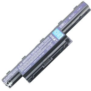 Nova baterija Aspire AS10D51 AS10D31 AS10D61 AS10D71