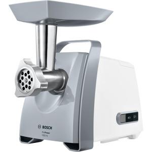 Bosch MFW45020 Mesoreznica ProPower bijela