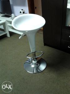 Barska stolica DT1219