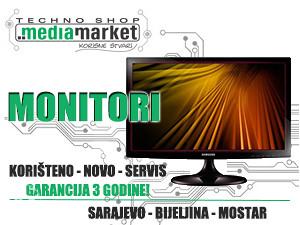 "Monitor ASUS 19"" VS197 DE"