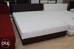 Krevet Verona