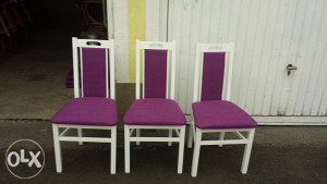 stolice Borex