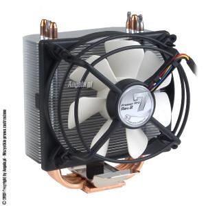CPU Cooler Artic Freezer 7 PRO Rev. 2