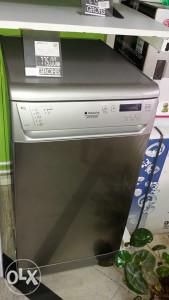 Mašina za suđe