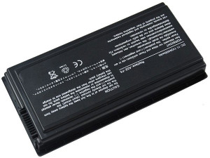 Baterija za Laptop Asus A32-F5