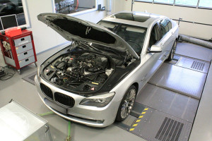 BMW chip tuning ! E46 E39 E60 E90 E65 X6 X5 7