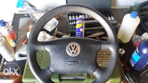 vw volan sa airbag-om