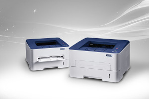Laserski A4 Wireless XEROX Phaser 3020BI WiFi !!!