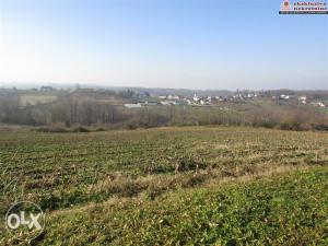 Dvije kuće i zemljište površine 49703 m2