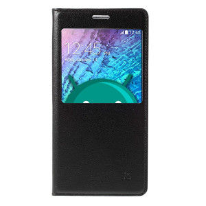 Preklopna futrola za Samsung Galaxy J5 SM-J500F