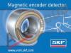abs - magnetna kartica skf VKN333