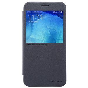 NILLKIN Sparkle futrola za Samsung Galaxy A8