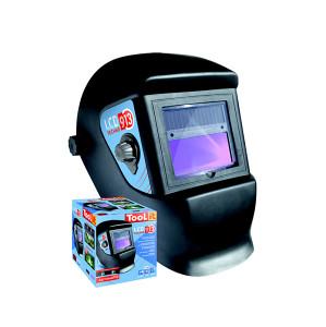 GYS automatska maska za zavarivanje LCD Techno 9/13