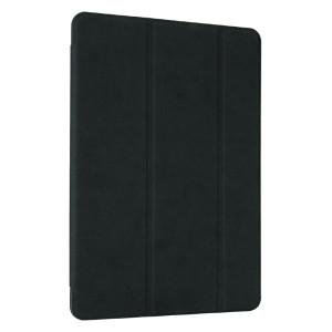 Smart preklopna futrola za iPad Air 2 v3 razne boje