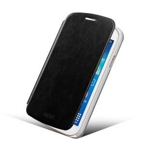 MOFI Rui futrola za Samsung Galaxy Grand I9080