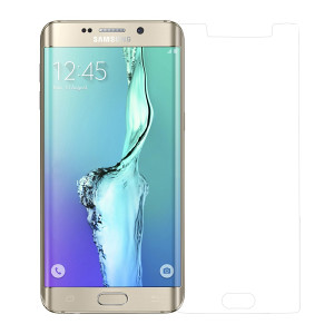 Zaštitna folija za mobitel Samsung Galaxy S6 Edge Plus