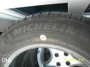 Gume michelin energy 185/65 R15 .  88 H
