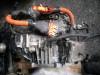 Dijelovi Mjenjac Toyota Prius 1.5 Benzin Hybrid