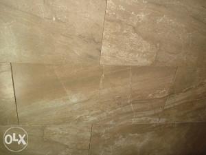 Keramike granitne gres podne i zidne