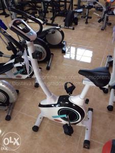 Sobno magnetno biciklo Novo 062/572-491