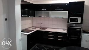 Kuhinja kuhinje po mjeri