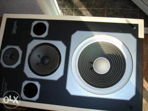 zvučnik royal sound RS130 110W