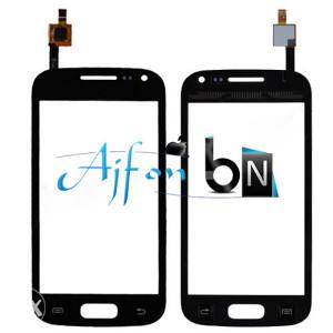 Samsung Galaxy Ace 2 i8160 Touch OEM - Crna boja