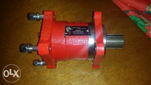 hidraulicna pumpa produzetak,adapter