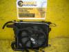 Dijelovi Hladnjak Vode Klime Ventilator Renault Scenic 2001
