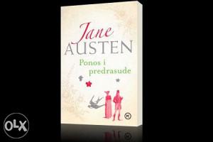 JANE AUSTEN PONOS I PREDRASUDE PDF DOWNLOAD