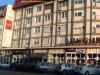 Dvosoban stan u Brčkom - zgrada