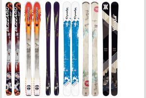 Kupujem mjenjam ski opremu Skije stapove itd
