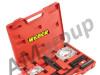 Separator set za mjenjače i ležajeve 30-75mm