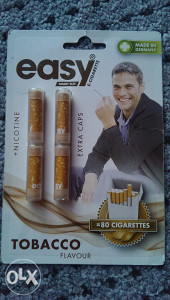 Filteri za elektricne cigare AKCIJA 10km