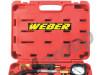 Tester kompresije za dizel motore WE-66511